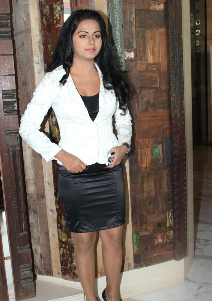 Rachana Mourya Latest Pics