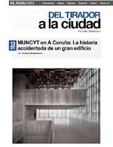 EL PAIS.COM