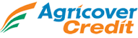 Agricover Credit