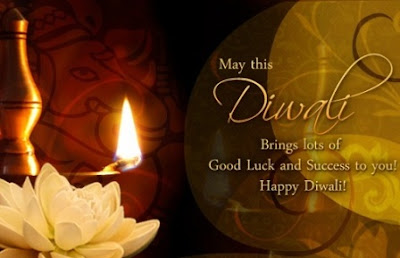 Happy-Diwali-2012-Greeting-Cards8.jpg (448×289)
