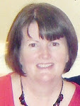 Geraldine McCormick