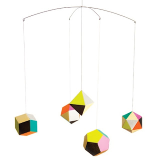 Yi Wei Lim, yiweilim, yiweilim blogspot, themis mobile, themis, poketo, poketo design, baby mobile, geode, geometric, geometric design, geometric home, interior decor, baby products, baby room decor, baby room, mobiles, mobile, geode