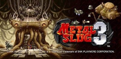 Metal Slug 3 v1.1