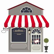 Visita nuestra tienda