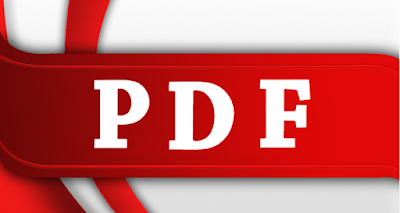 How to Convert PDF to Editable Word File