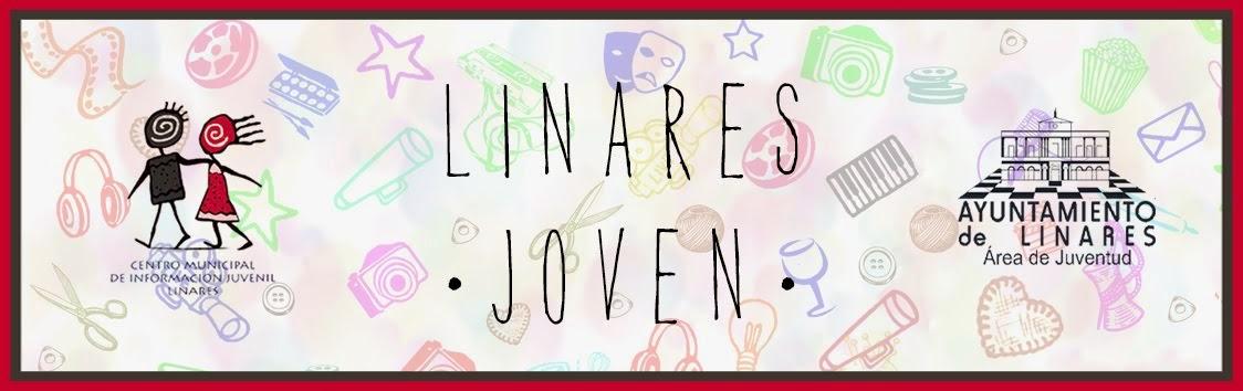 Linares Joven