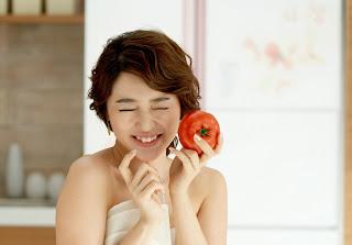Yoon Eun Hye 윤은혜 Wallpaper HD 15