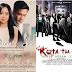 Film Bioskop Tayang 6-7 November 2014