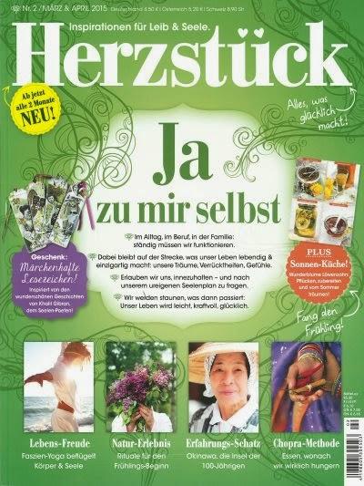 http://www.herzstueck-mag.de/