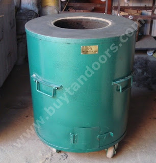 tandoors buytandoors tandoor kitchen equipments buy tandoor
