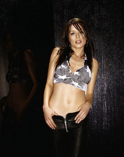 Shawnee smith sexy