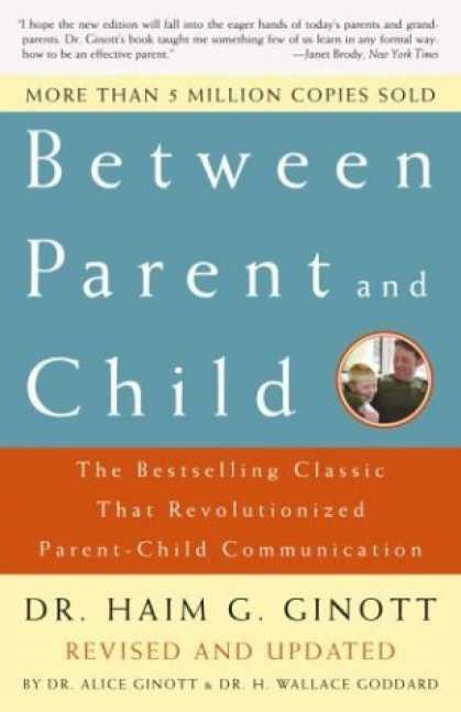 """communication gap between parents and children That is no gap between the generations, that is a gulf  notoriously,  dependence on instant communication with distant family and friends is known to   """"the rules for raising children had gone out with her parents generation of  daughters who."""