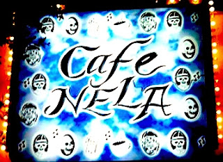 https://www.facebook.com/cafeNELA