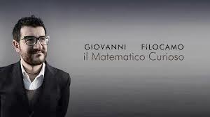 Intervista a Giovanni Filocamo (clikka sulla foto sotto)