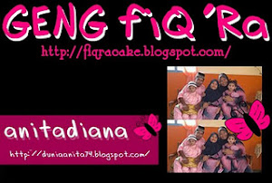No. Blogger Card - A04fiQ&#39;Ra14