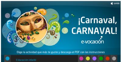 http://www.crearte.es/santillana/carnaval2012/castellano/cas/