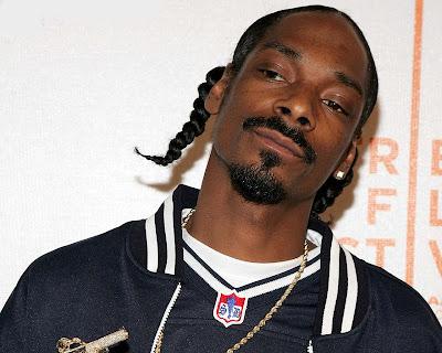 Snoop dogg lyrics long beach