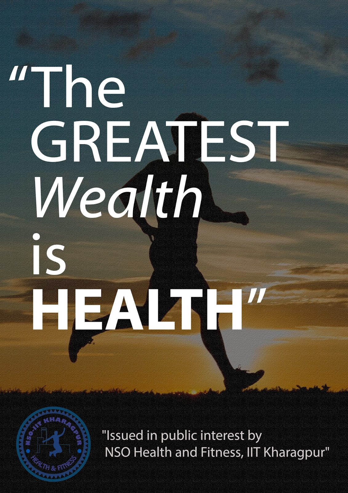 health and fitness posters health and fitness