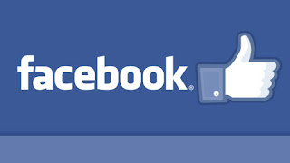 Facebook Shoppping, Fitur Terbaru Buat Anda yang Suka Shoping Online!!