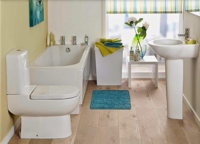 Baño Pequeno Azulejos Grandes O Pequenos: grandes o innecesarios como muebles para guardar toallas, grandes