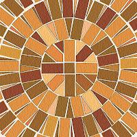 Brick Patterns, Brick Patterns3 ...