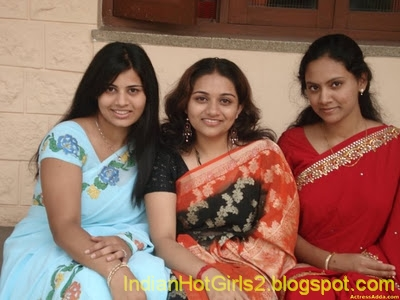 widows dating in hyderabad Join our community now to meet new people share photos, videos and music create your own blog post ads chat online and more visit us: website: http://do.