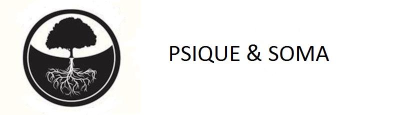 Psique y Soma.