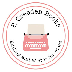 Editing and Writer Services
