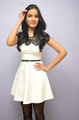 Jasmine Basin glam pics at Veeta Platinum disk-thumbnail-18