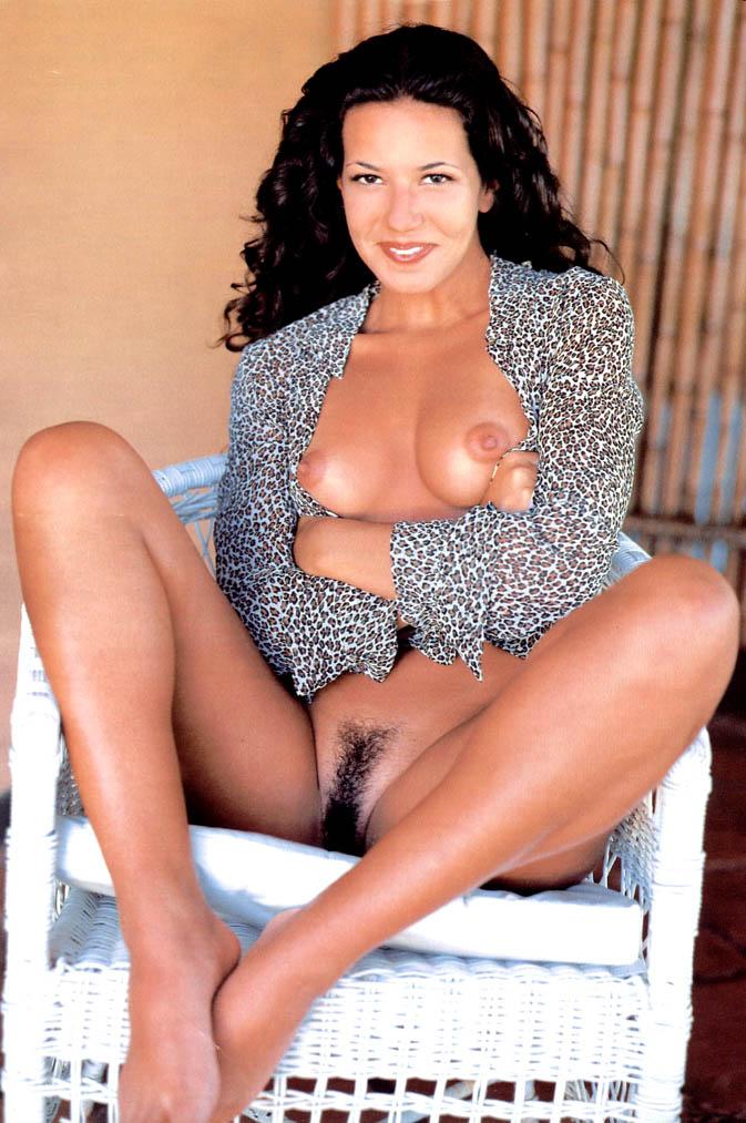 Mulher Sey Linda Fotos Da Paula Melissa Pelada Na Revista Seway