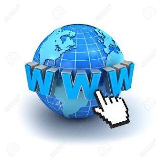 macam-macam-istilah-internet-dalam-bahasa-indonesia