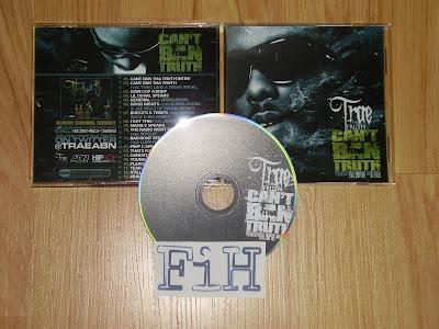 Trae_Tha_Truth-Cant_Ban_Tha_Truth-2010-FiH