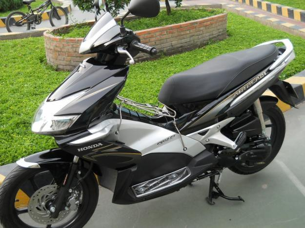 Cần bán xe Exciter gấp - Chugiong.com