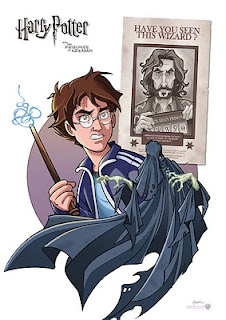 harry potter novels influence on pop culture and society Mythology study guide by sandrabarrera  one factor likely to influence a  rank's basic elements of the hero myth fulfilled in the harry potter series include .