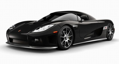New Koenigsegg CCX cost price in USD | most expensive cars in the world