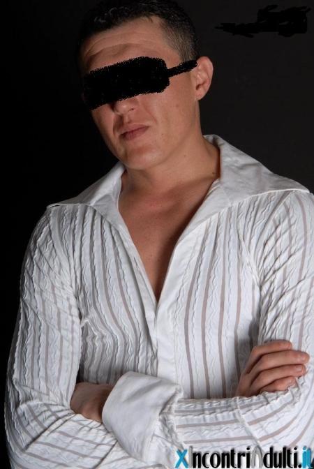 massage homo perugia incontri gay