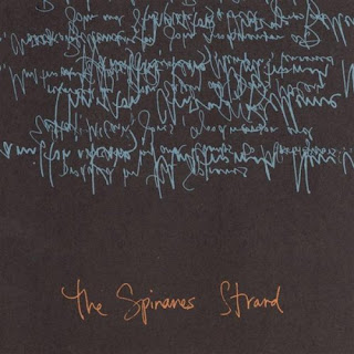 The Spinanes - Strand - 1996