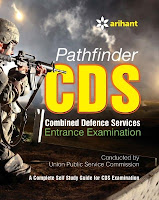 http://www.amazon.in/Pathfinder-CDS-Examination-Conducted-UPSC/dp/9352035542/?tag=wwwcareergu0c-21