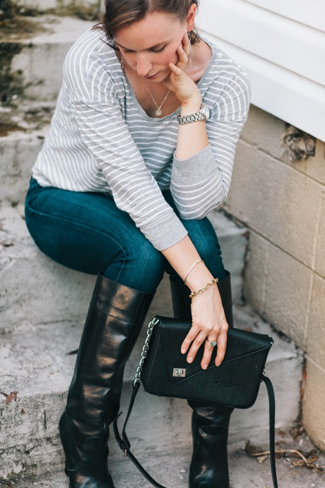 nashville style, 12 south, casual style, gap