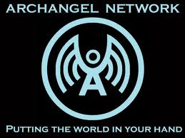 -  ArchAngel  -
