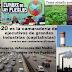 COP-20 es la camaradería de voceros de grandes industrias que contaminan al Mundo