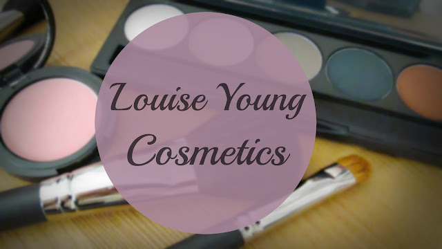 louise young cosmetics review