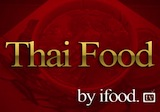 Thai Food Cooking Roku Channel