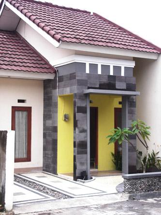 Perkiraan biaya rumah sederhana  Biaya Jasa Bangun  Renovasi Rumah  minimalist type 36 Bekasi
