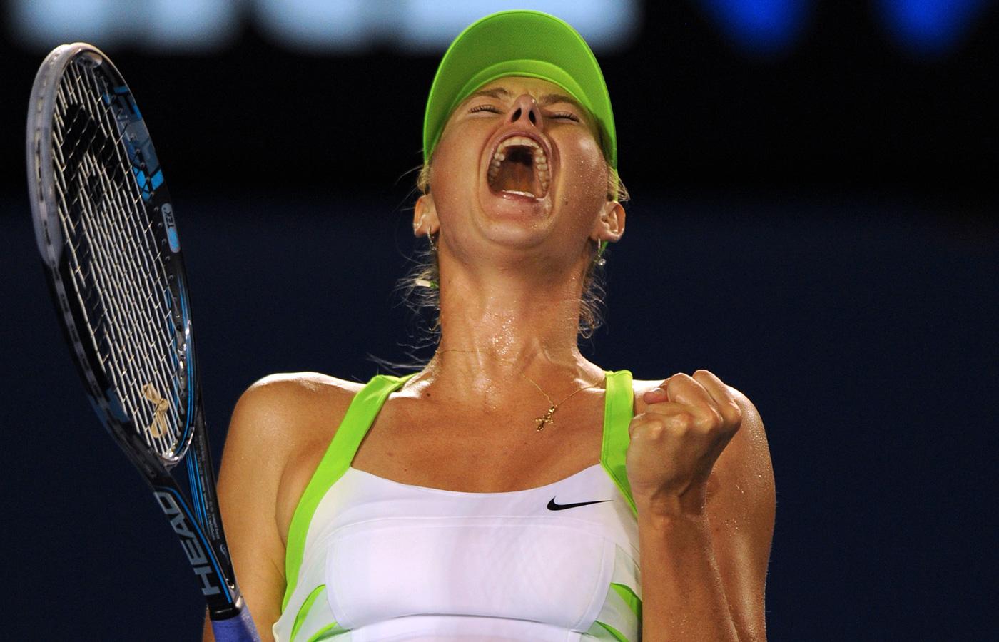 http://4.bp.blogspot.com/-Sm6edOIJep0/T7jQ0doJXtI/AAAAAAAAARM/r1v6I-wxmdM/s1600/23+Jan+-+Sharapova+v+Lisicki+-+Maria+Sharapova23.jpg