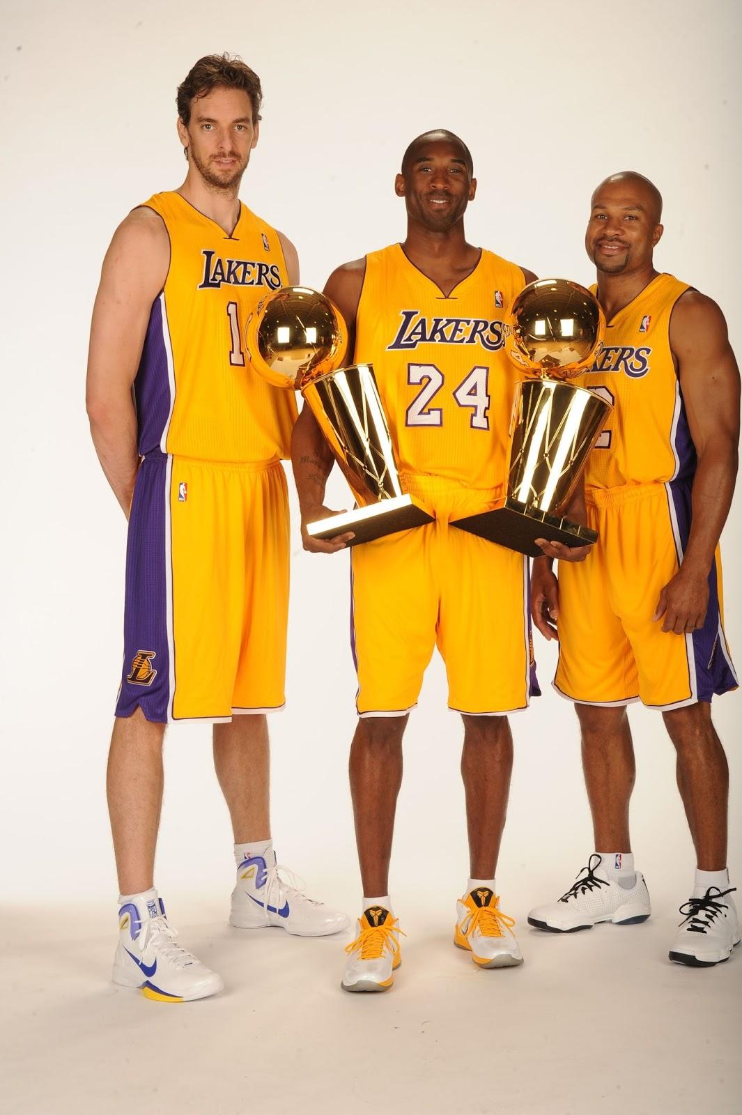 Fue el último año de Phil Jackson al frente de un banquillo NBA después de  una carrera gloriosa. 354ba84ce