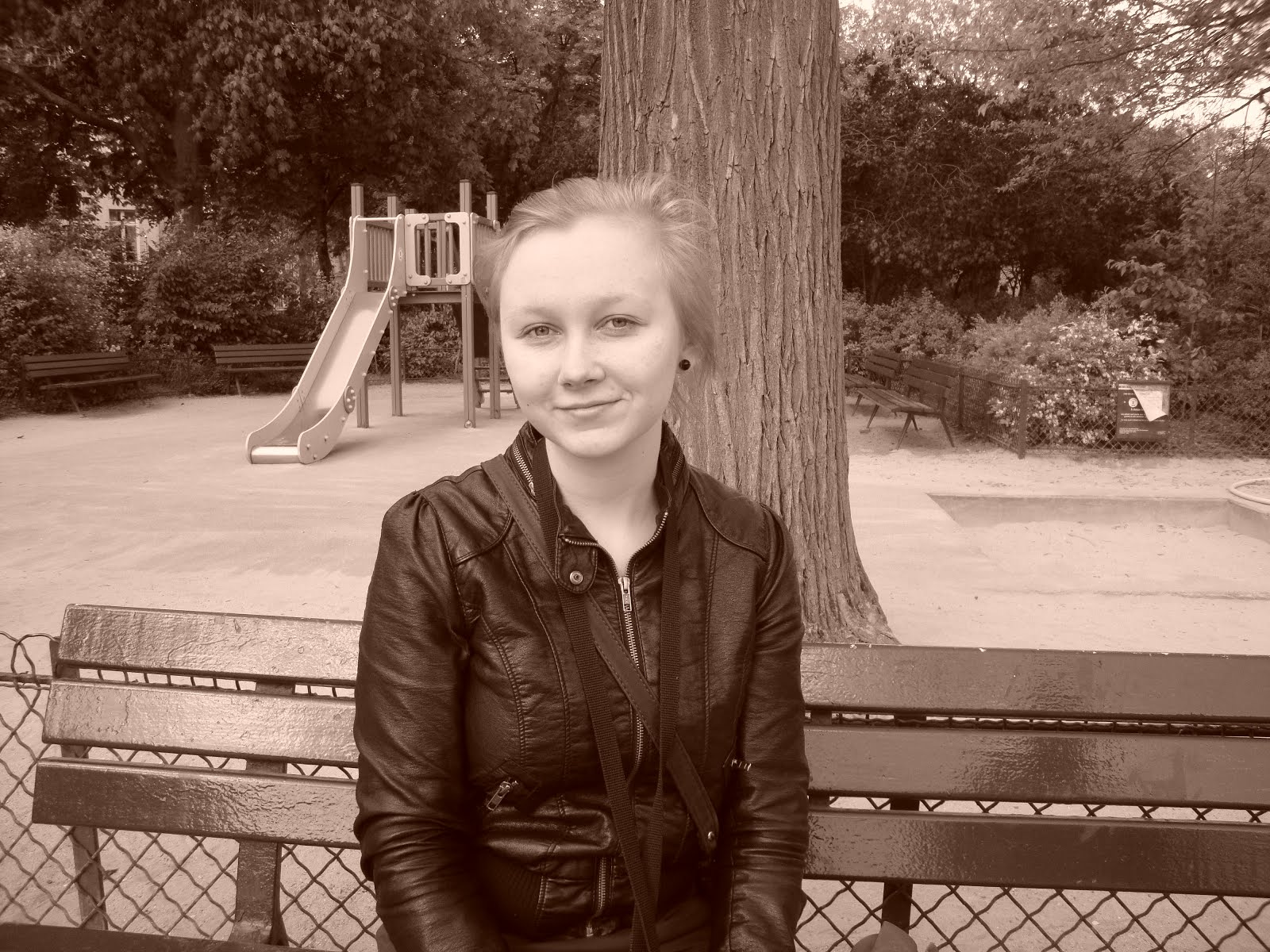 Susanna Nykänen