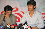 Andhrapori movie success meet photos-thumbnail-13