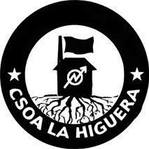 CSOA La Higuera