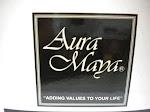 Aura Maya Skin Care